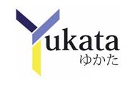 Yukata Indonesia -