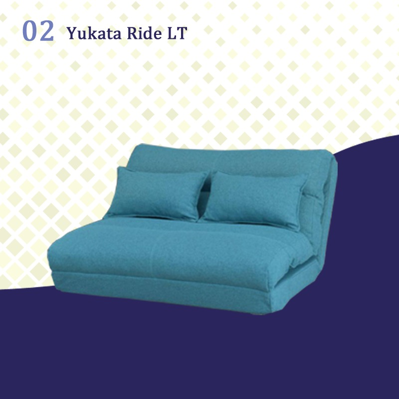 Ride Sofabed
