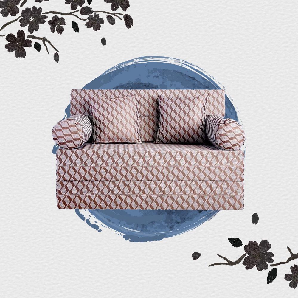 Sakura Sofa Bed